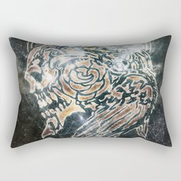 Lucis Rectangular Pillow