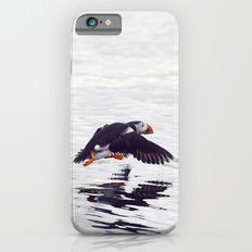Puffin approaching! Slim Case iPhone 6s