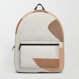 Balancing Elements II Backpack