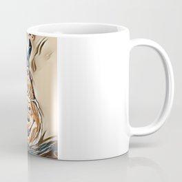 """"""" Fall Folly """" Coffee Mug"""