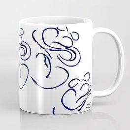I can´t understand Coffee Mug