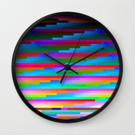 LTCLR13sx4cx2ax2a Wall Clock