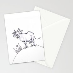 Kuh Stationery Cards