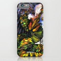 Snicken II iPhone 6s Slim Case