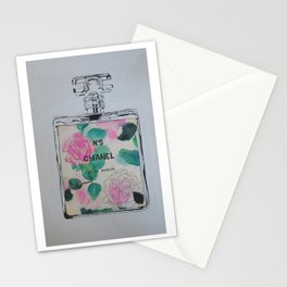 N5 Stationery Cards