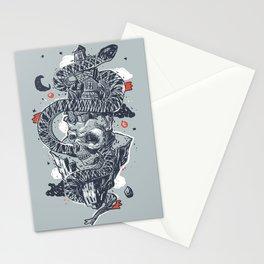 stillill Stationery Cards