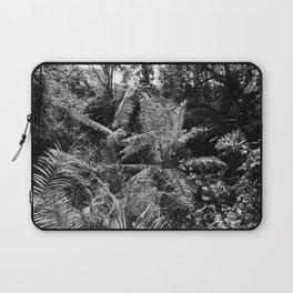 Calibrate Laptop Sleeve