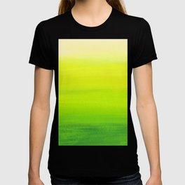 Lemon Lime T-shirt