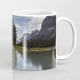 Spirit Island Coffee Mug