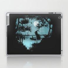 Meet Again Laptop & iPad Skin