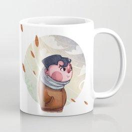 Foglioline Coffee Mug
