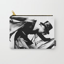 Stevie nicks Carry-All Pouch