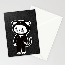 Michiboi Stationery Cards