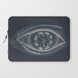 DISCOVEY Laptop Sleeve