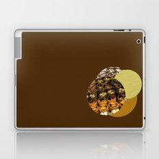 turkish sweets Laptop & iPad Skin