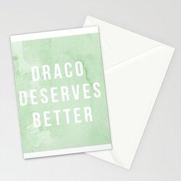 DDB Stationery Cards