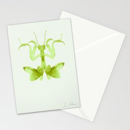 Dollop of You II Stationery Cards