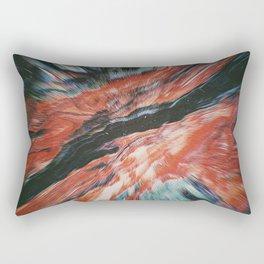 ŸĒL2 Rectangular Pillow