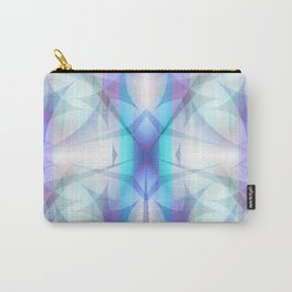 Moonshine Prism I Carry-All Pouch