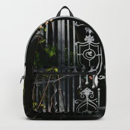Door 30 Backpack