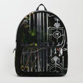 Door 30 Backpack