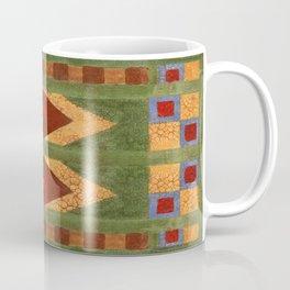 Lodge Moose Coffee Mug