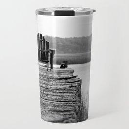 Bliss Travel Mug