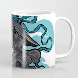Witchy Mist Coffee Mug