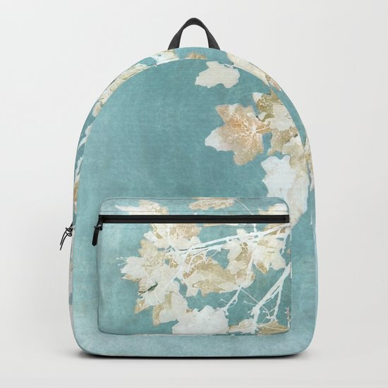 It's fall Backpack