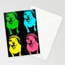 BoPop Stationery Cards