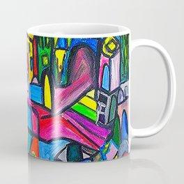 DREAMSCAPES #society6 #decor #buyart Coffee Mug