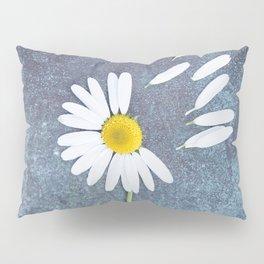 Daisy III Pillow Sham