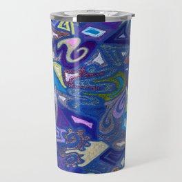 Cosmia Travel Mug