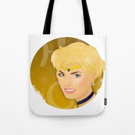 Haruka Tote Bag