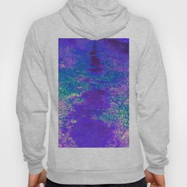 Enchanting Hoody