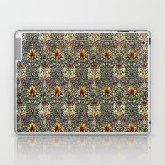 Snakeshead design Laptop & iPad Skin