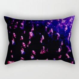 Energy Engaged Rectangular Pillow
