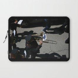 la banda Laptop Sleeve