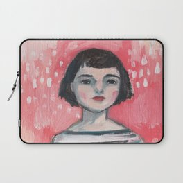 amelia Laptop Sleeve