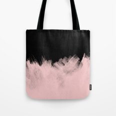 Yang Tote Bag