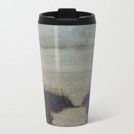 Ocean Travel Mug