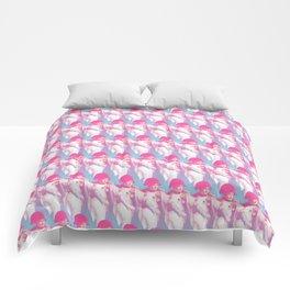Naps Comforters