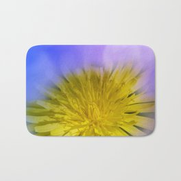 little pleasures of nature -55- Bath Mat