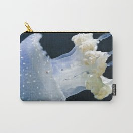 Jelly going fast Carry-All Pouch