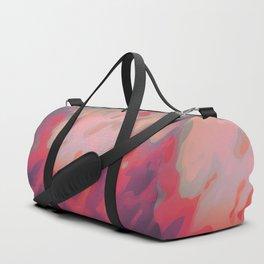 Relentless Antares Duffle Bag