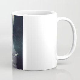 Under the Water Coffee Mug