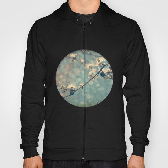 unfinished story Hoody