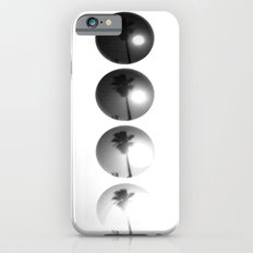 It gets hotter Slim Case iPhone 6s
