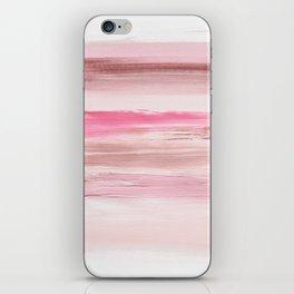 FV26 iPhone Skin
