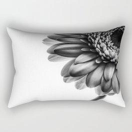 Gerbera 1 Rectangular Pillow